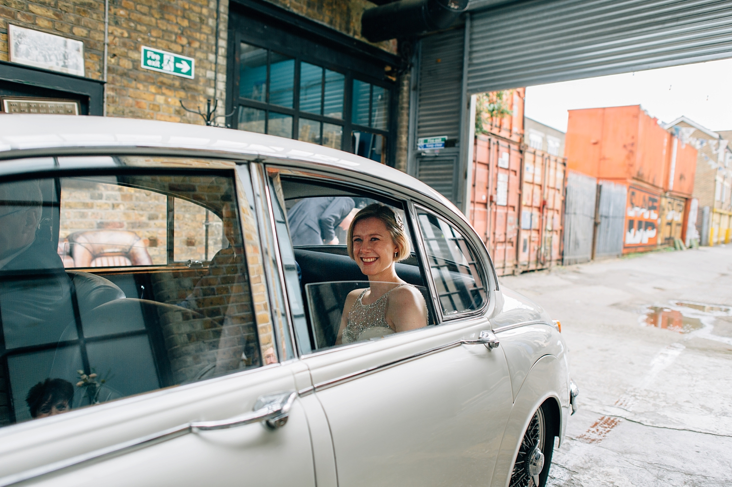 0101-lisa-devine-alternative-wedding-photography-london-hackney-dalston-london-photography-townhall-hotel.JPG