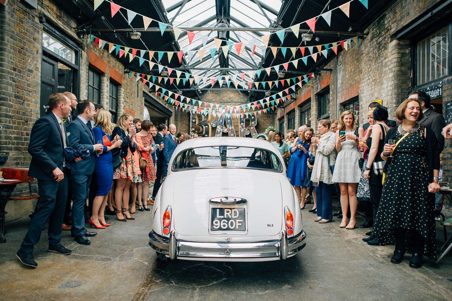 0102-lisa-devine-alternative-wedding-photography-london-hackney-dalston-london-photography-townhall-hotel.JPG