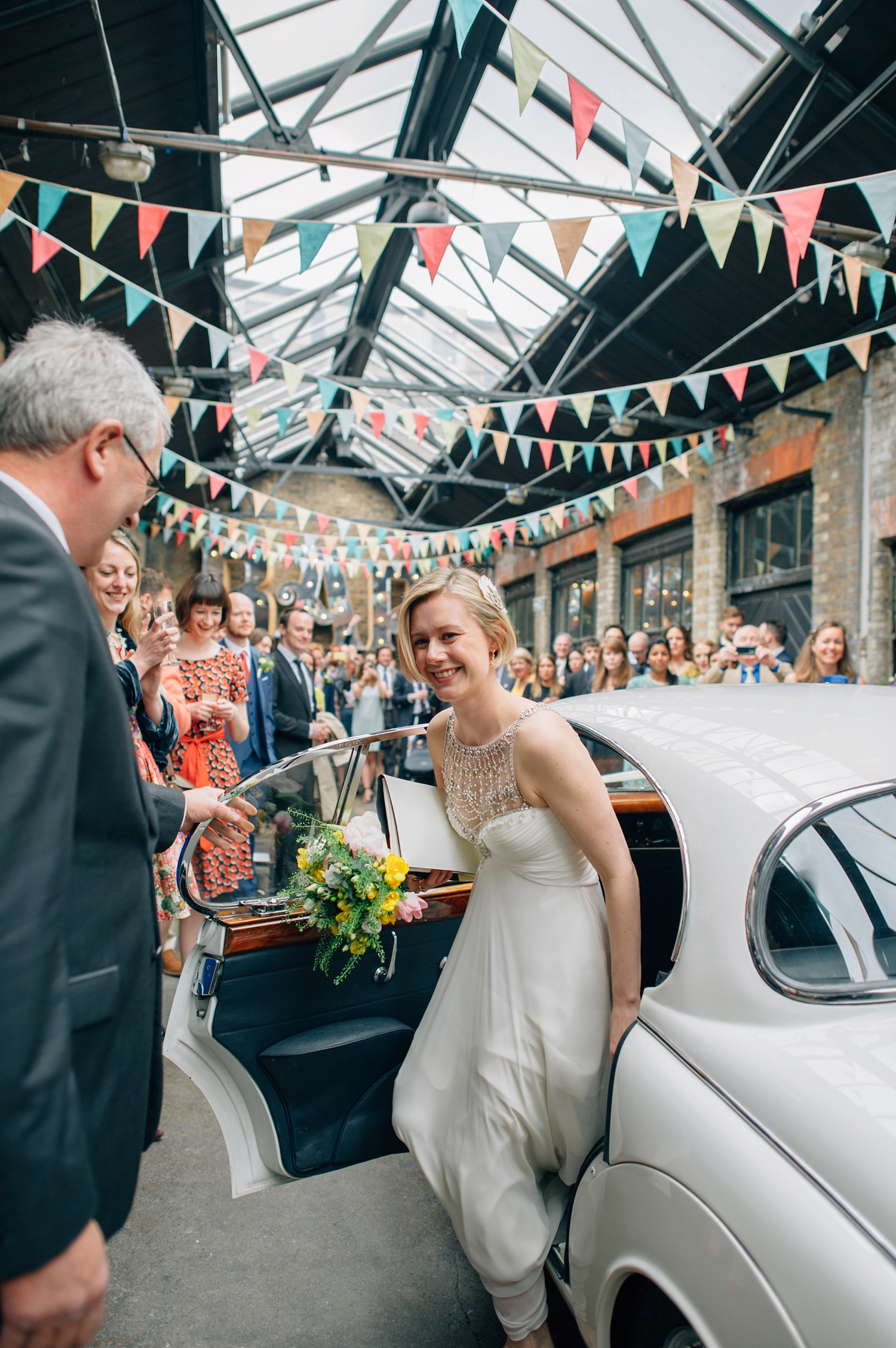 0103-lisa-devine-alternative-wedding-photography-london-hackney-dalston-london-photography-townhall-hotel.JPG
