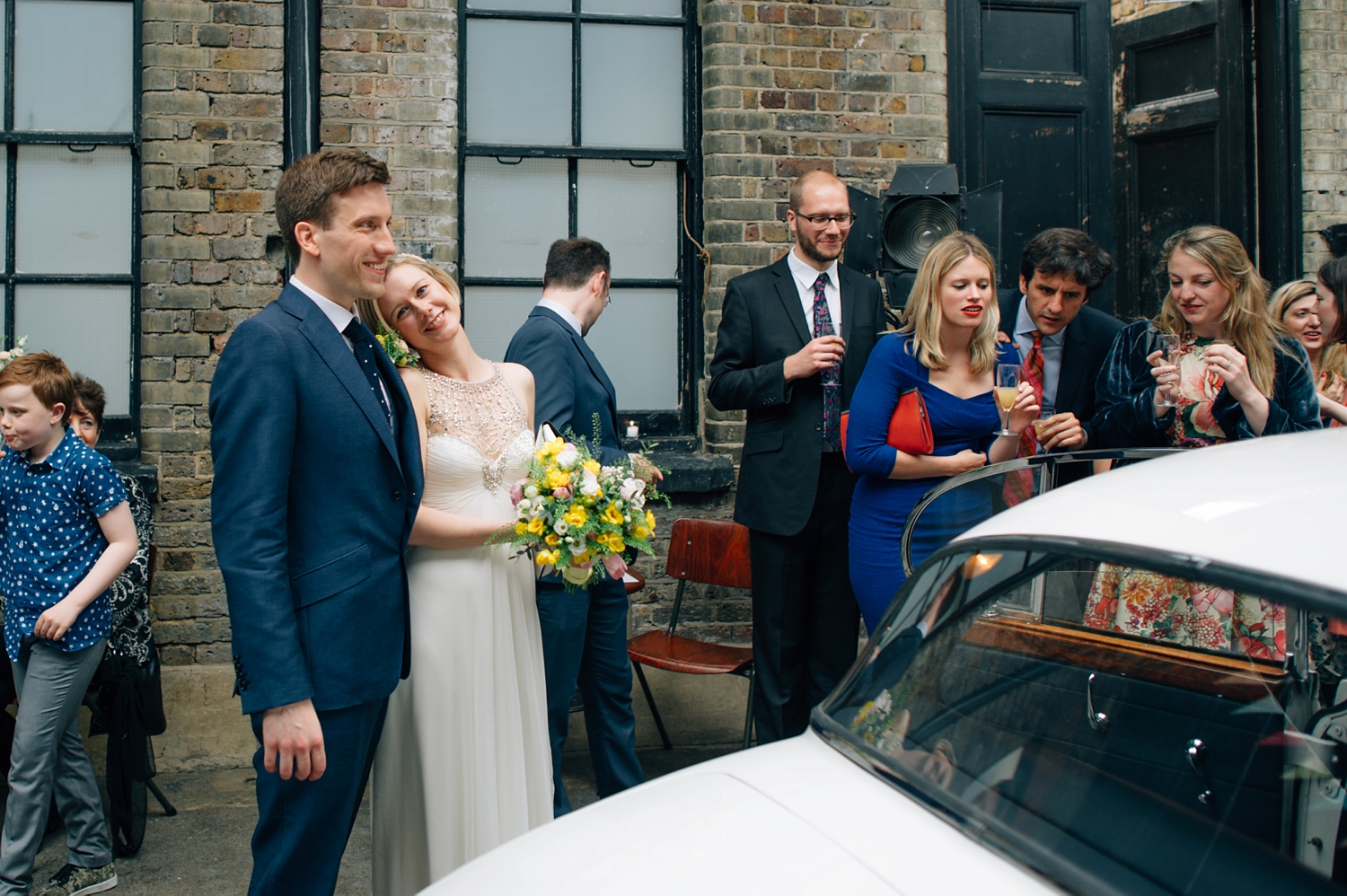 0104-lisa-devine-alternative-wedding-photography-london-hackney-dalston-london-photography-townhall-hotel.JPG