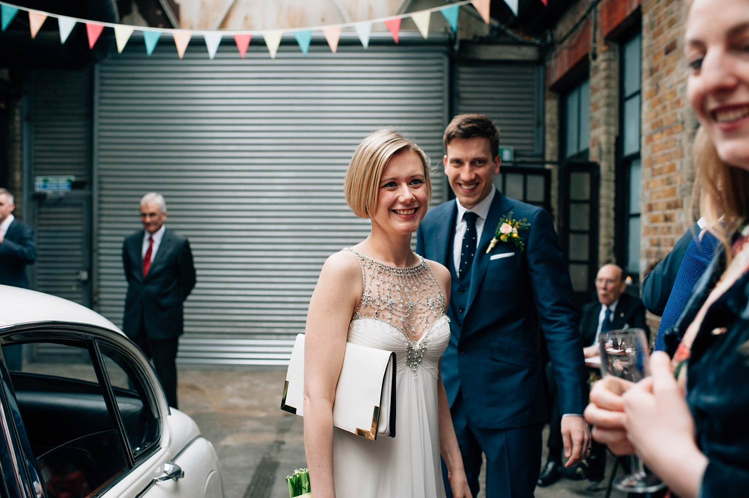 0106-lisa-devine-alternative-wedding-photography-london-hackney-dalston-london-photography-townhall-hotel.JPG
