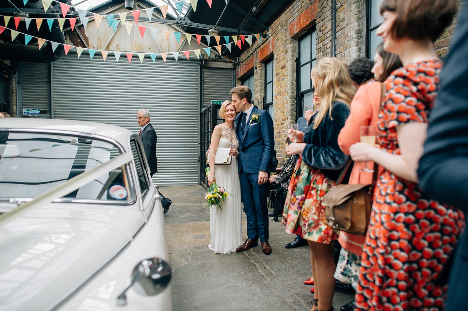 0105-lisa-devine-alternative-wedding-photography-london-hackney-dalston-london-photography-townhall-hotel.JPG