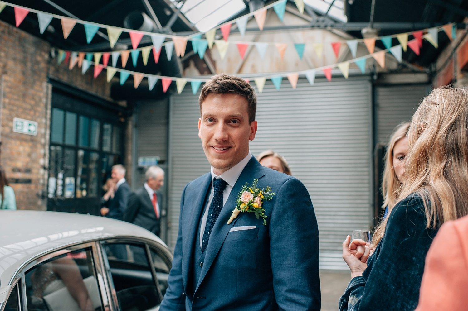 0107-lisa-devine-alternative-wedding-photography-london-hackney-dalston-london-photography-townhall-hotel.JPG
