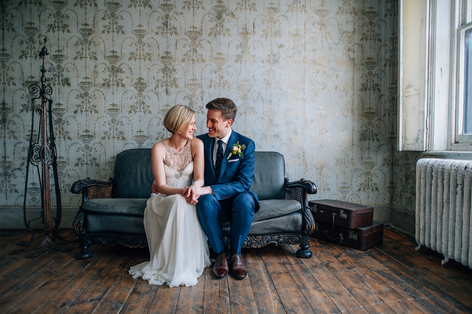 0110-lisa-devine-alternative-wedding-photography-london-hackney-dalston-london-photography-townhall-hotel.JPG