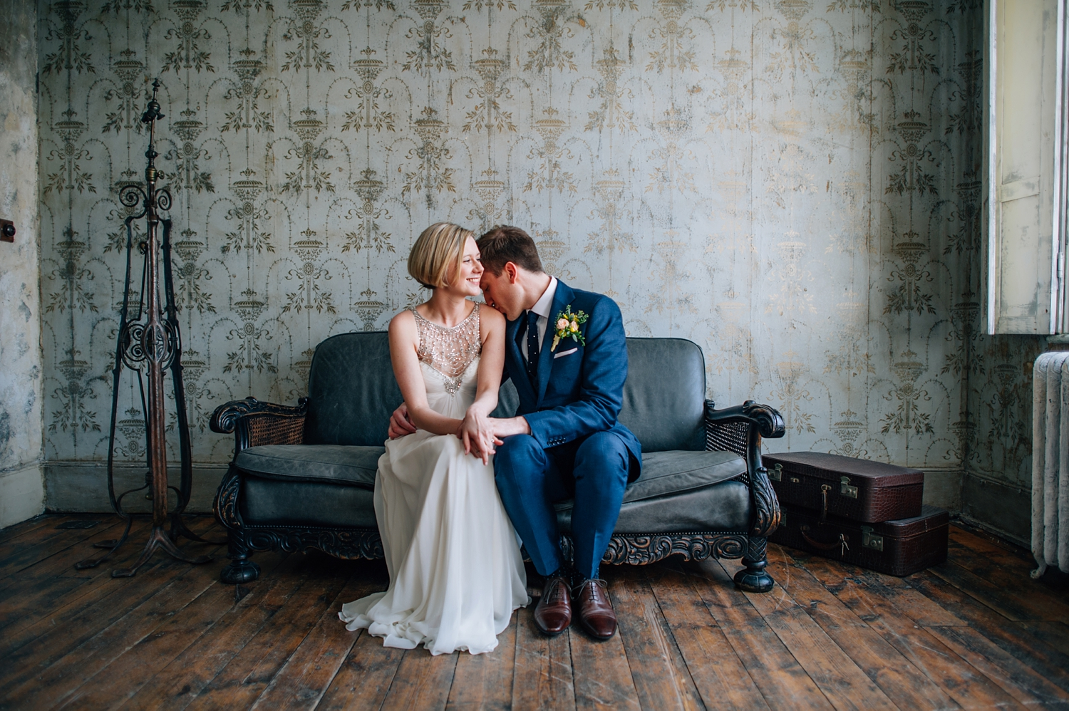 0112-lisa-devine-alternative-wedding-photography-london-hackney-dalston-london-photography-townhall-hotel.JPG