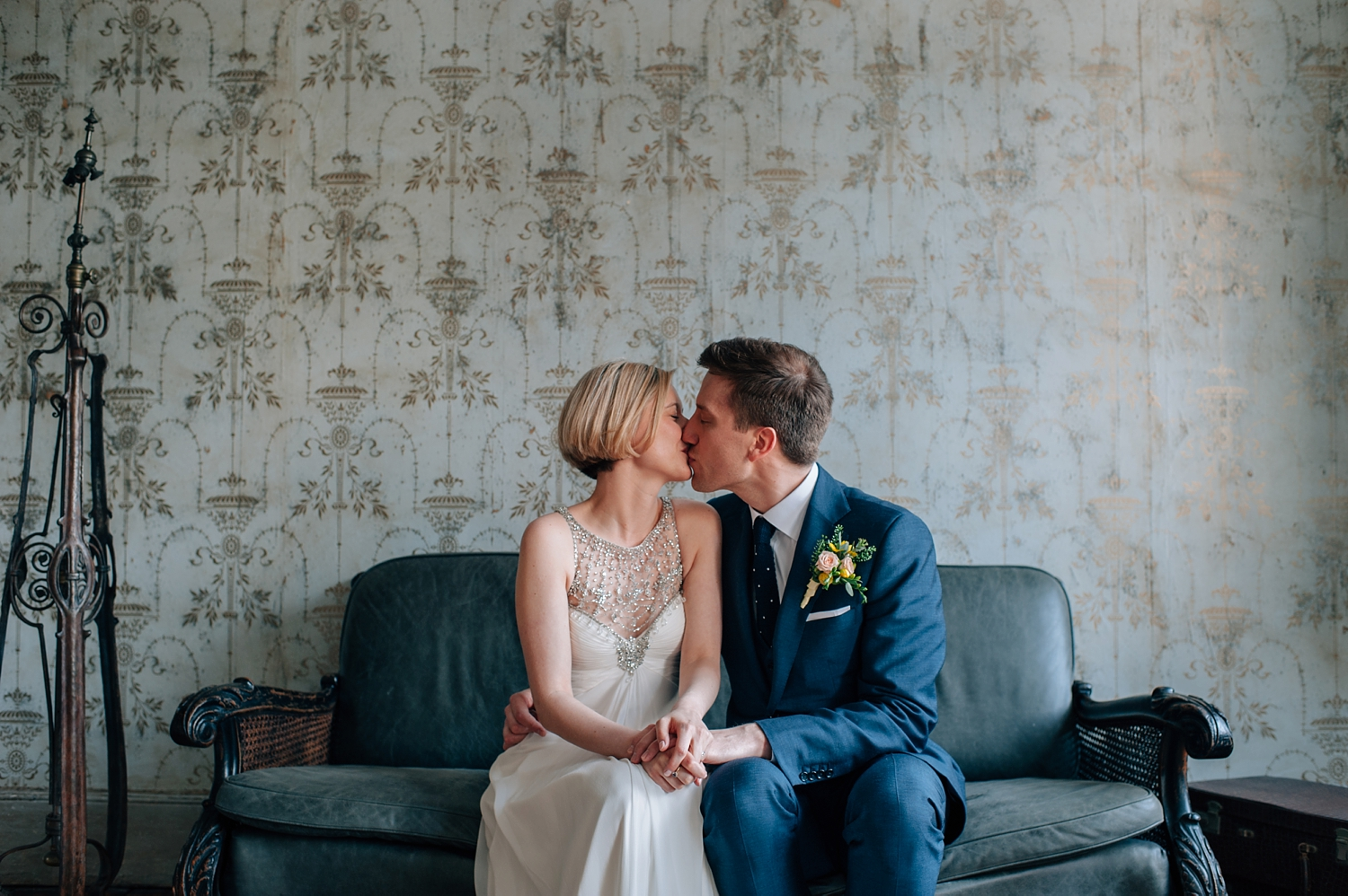 0114-lisa-devine-alternative-wedding-photography-london-hackney-dalston-london-photography-townhall-hotel.JPG