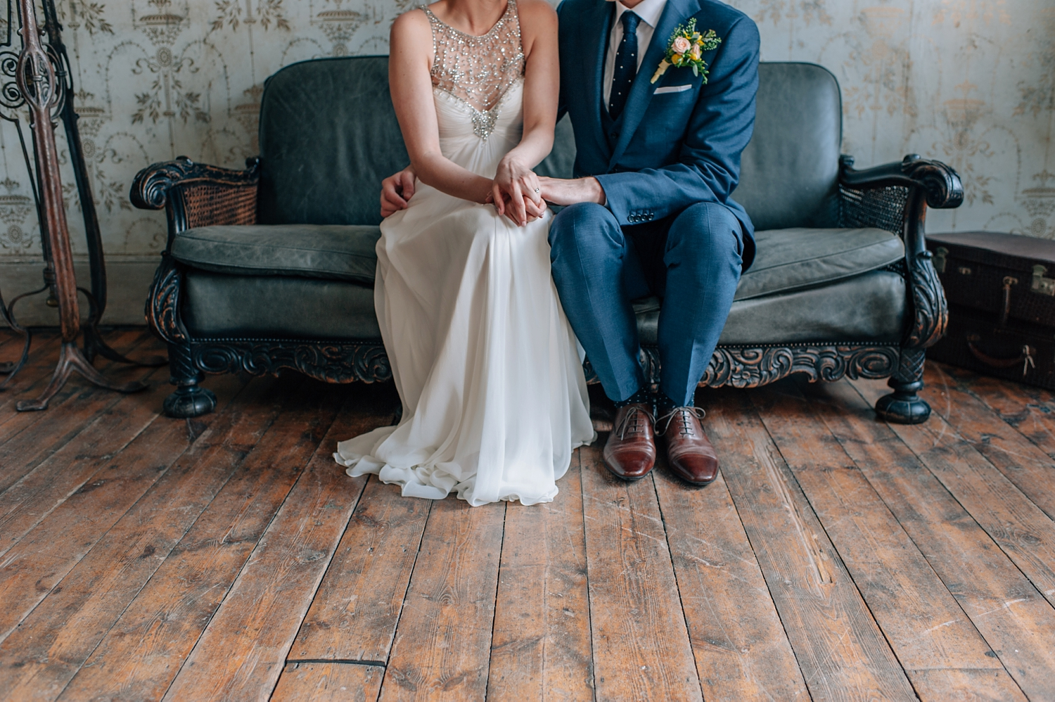 0115-lisa-devine-alternative-wedding-photography-london-hackney-dalston-london-photography-townhall-hotel.JPG