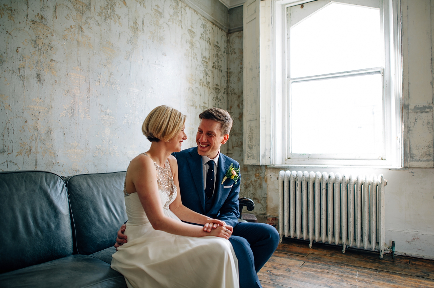 0117-lisa-devine-alternative-wedding-photography-london-hackney-dalston-london-photography-townhall-hotel.JPG