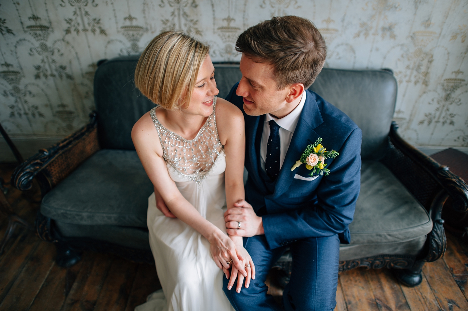 0118-lisa-devine-alternative-wedding-photography-london-hackney-dalston-london-photography-townhall-hotel.JPG
