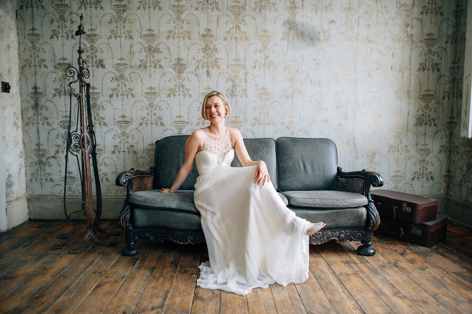 0121-lisa-devine-alternative-wedding-photography-london-hackney-dalston-london-photography-townhall-hotel.JPG