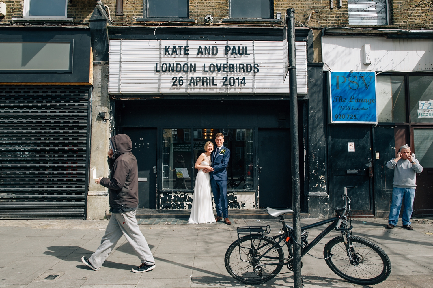 0125-lisa-devine-alternative-wedding-photography-london-hackney-dalston-london-photography-townhall-hotel.JPG