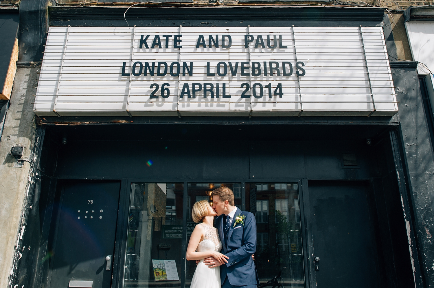 0126-lisa-devine-alternative-wedding-photography-london-hackney-dalston-london-photography-townhall-hotel.JPG