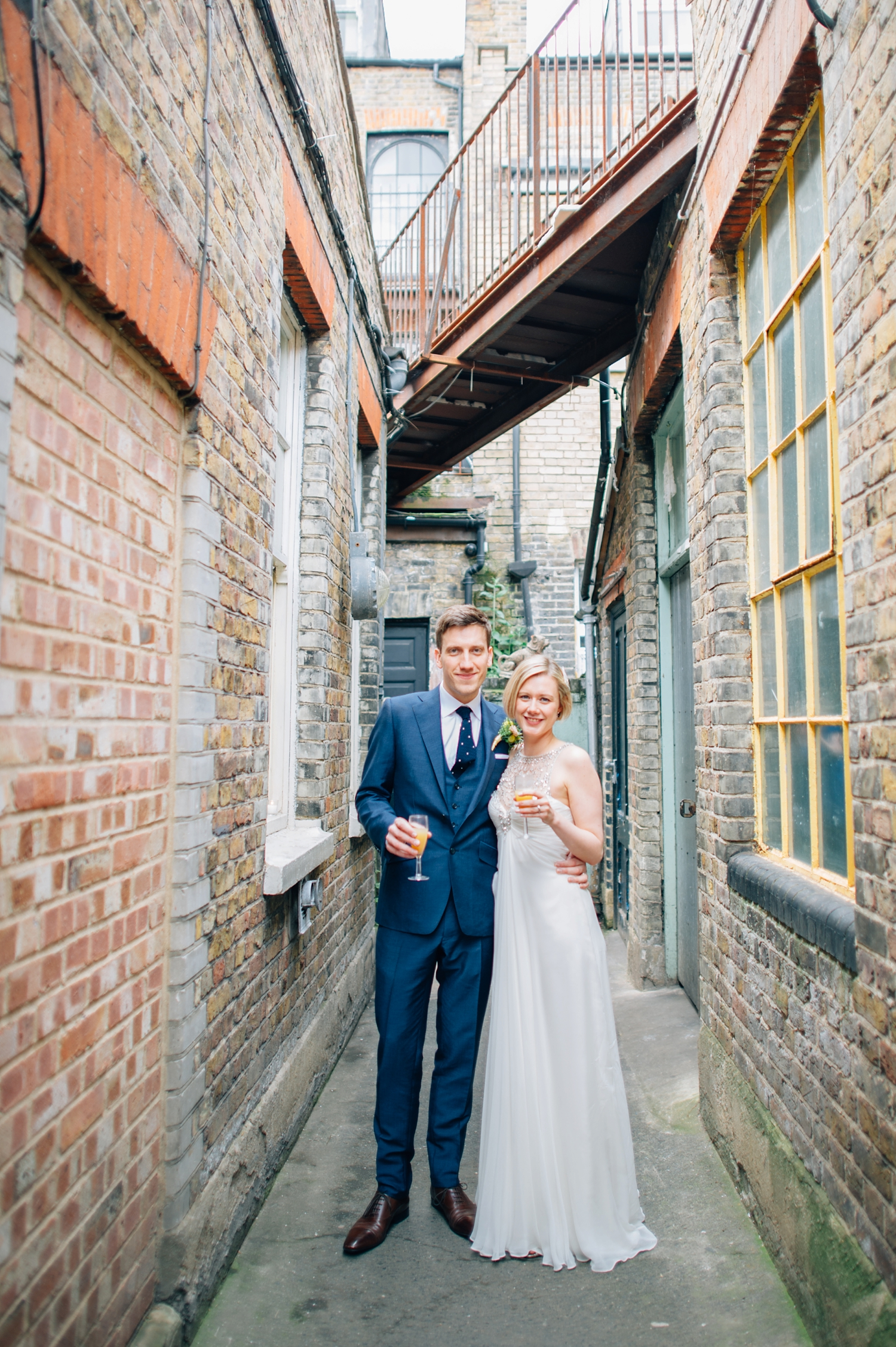 0127-lisa-devine-alternative-wedding-photography-london-hackney-dalston-london-photography-townhall-hotel.JPG
