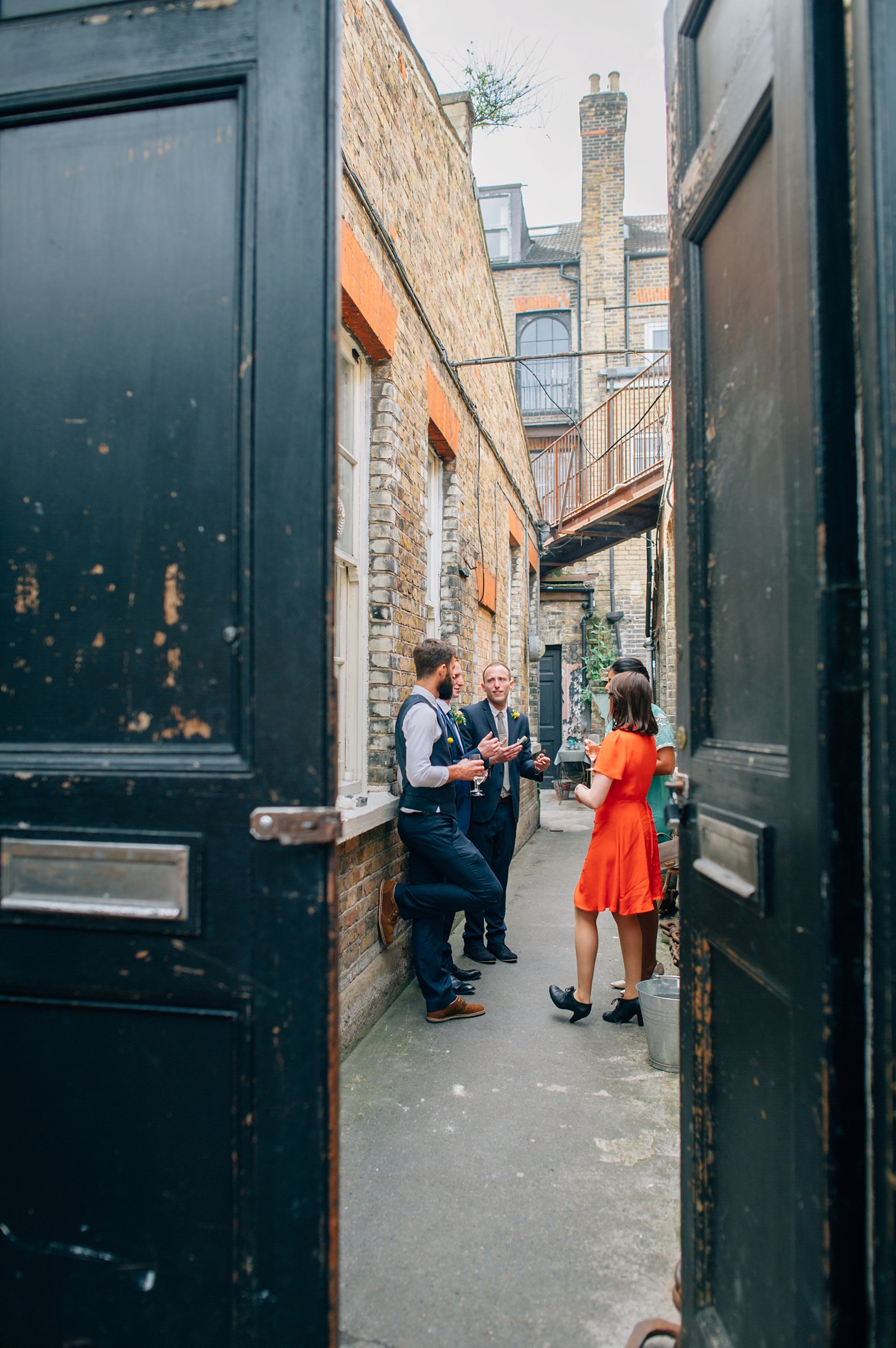 0134-lisa-devine-alternative-wedding-photography-london-hackney-dalston-london-photography-townhall-hotel.JPG