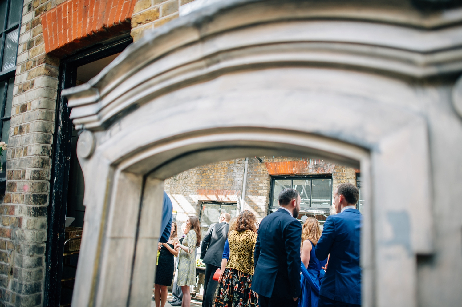 0141-lisa-devine-alternative-wedding-photography-london-hackney-dalston-london-photography-townhall-hotel.JPG