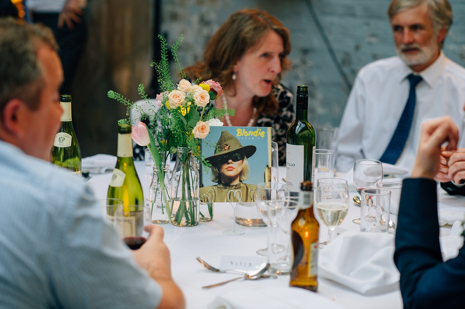 0147-lisa-devine-alternative-wedding-photography-london-hackney-dalston-london-photography-townhall-hotel.JPG