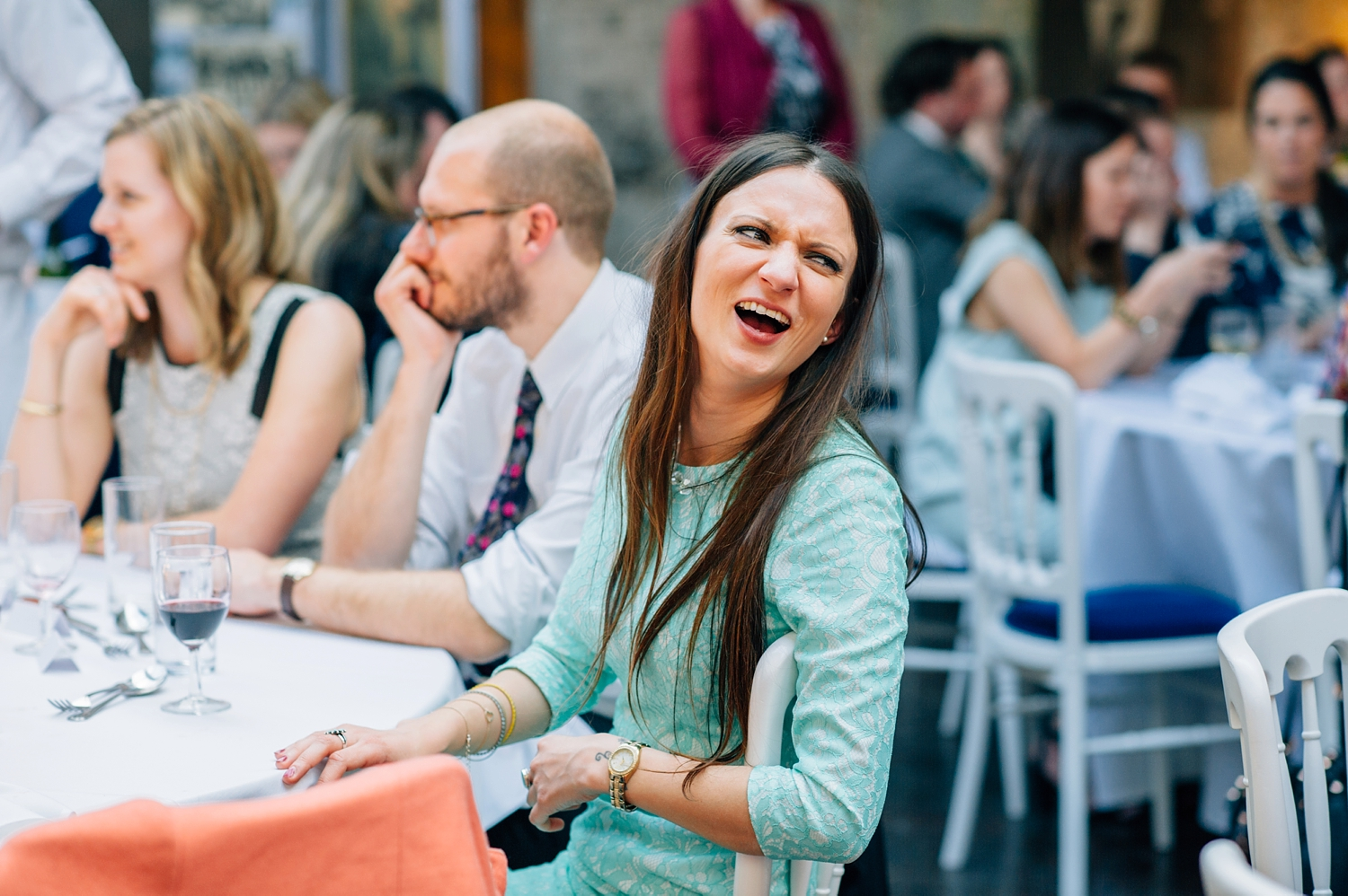 0149-lisa-devine-alternative-wedding-photography-london-hackney-dalston-london-photography-townhall-hotel.JPG
