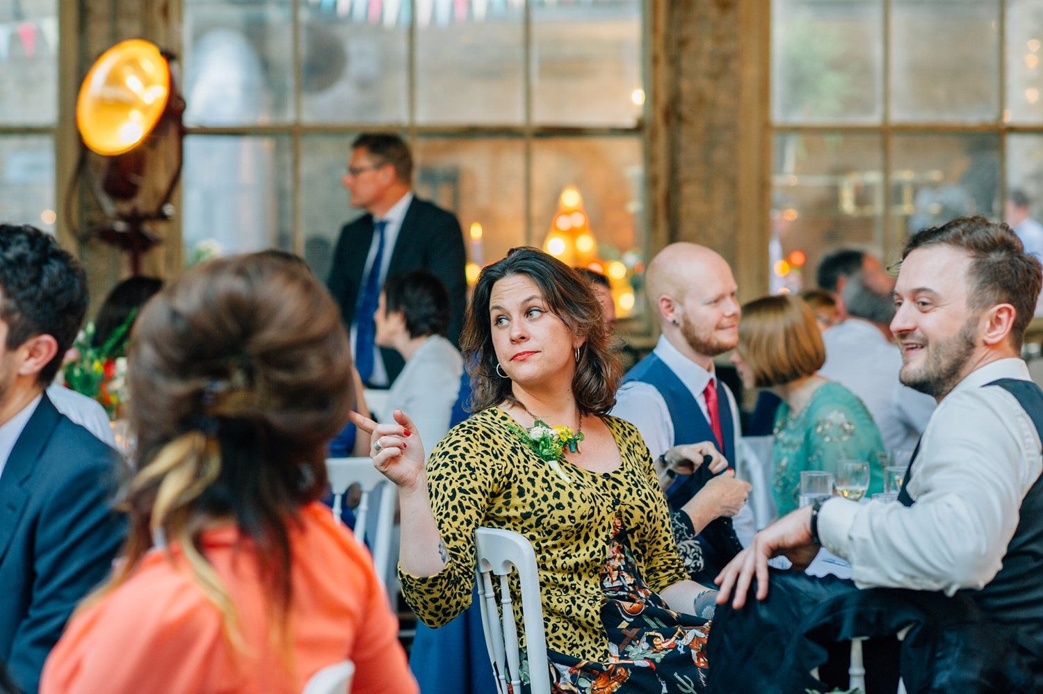0150-lisa-devine-alternative-wedding-photography-london-hackney-dalston-london-photography-townhall-hotel.JPG