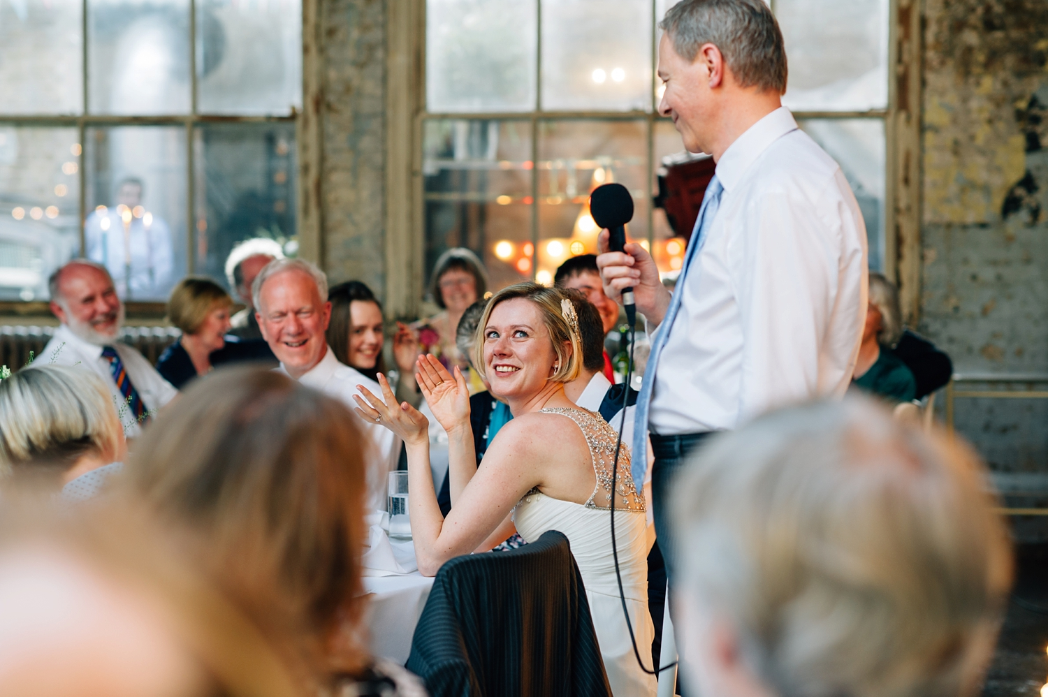 0154-lisa-devine-alternative-wedding-photography-london-hackney-dalston-london-photography-townhall-hotel.JPG