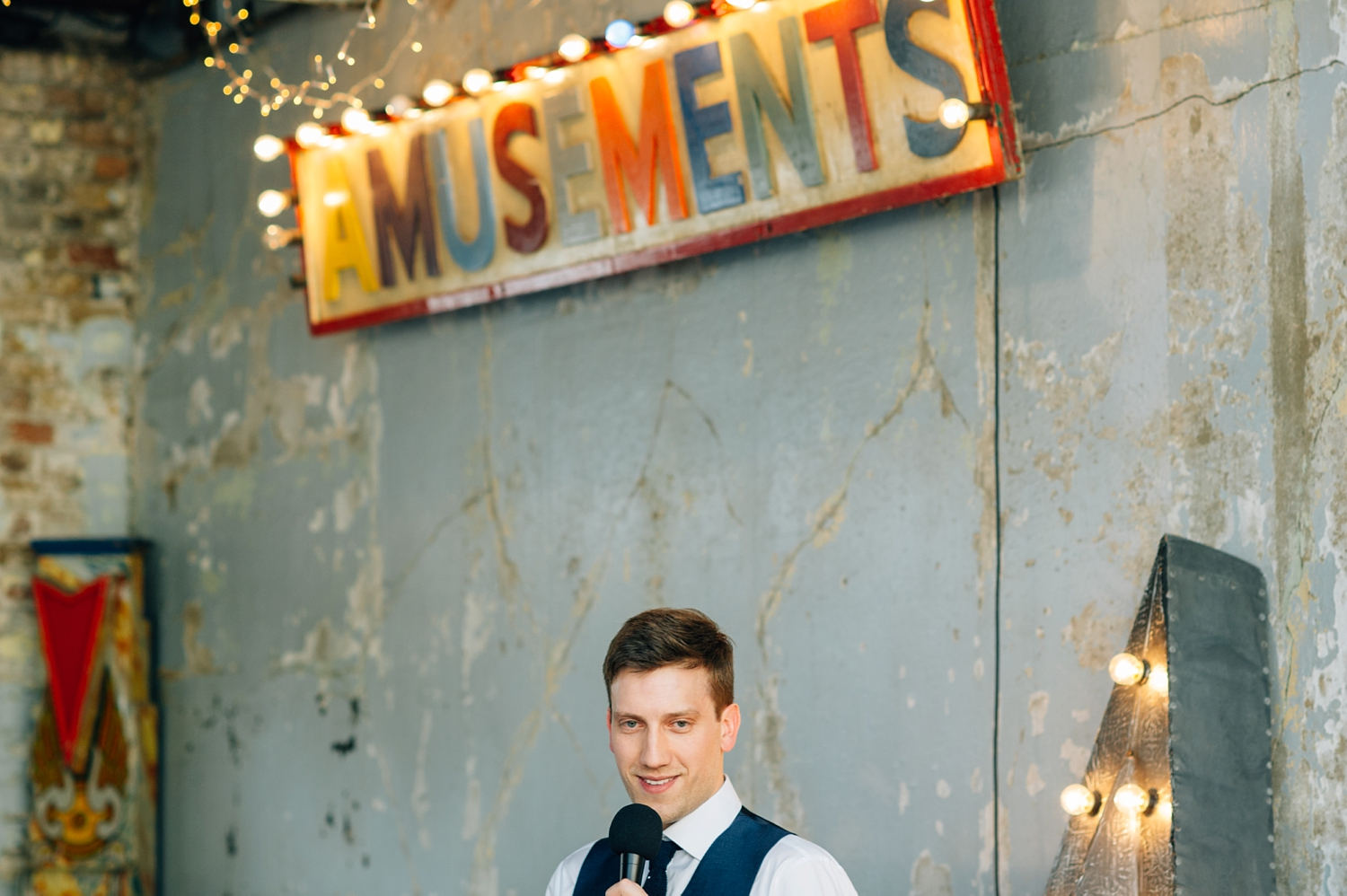 0159-lisa-devine-alternative-wedding-photography-london-hackney-dalston-london-photography-townhall-hotel.JPG