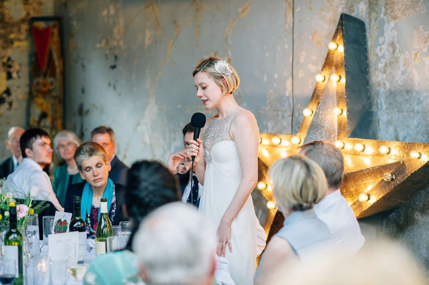0161-lisa-devine-alternative-wedding-photography-london-hackney-dalston-london-photography-townhall-hotel.JPG