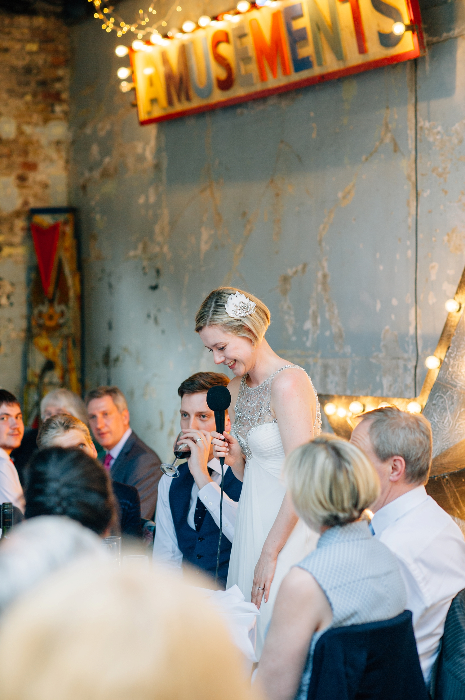 0160-lisa-devine-alternative-wedding-photography-london-hackney-dalston-london-photography-townhall-hotel.JPG