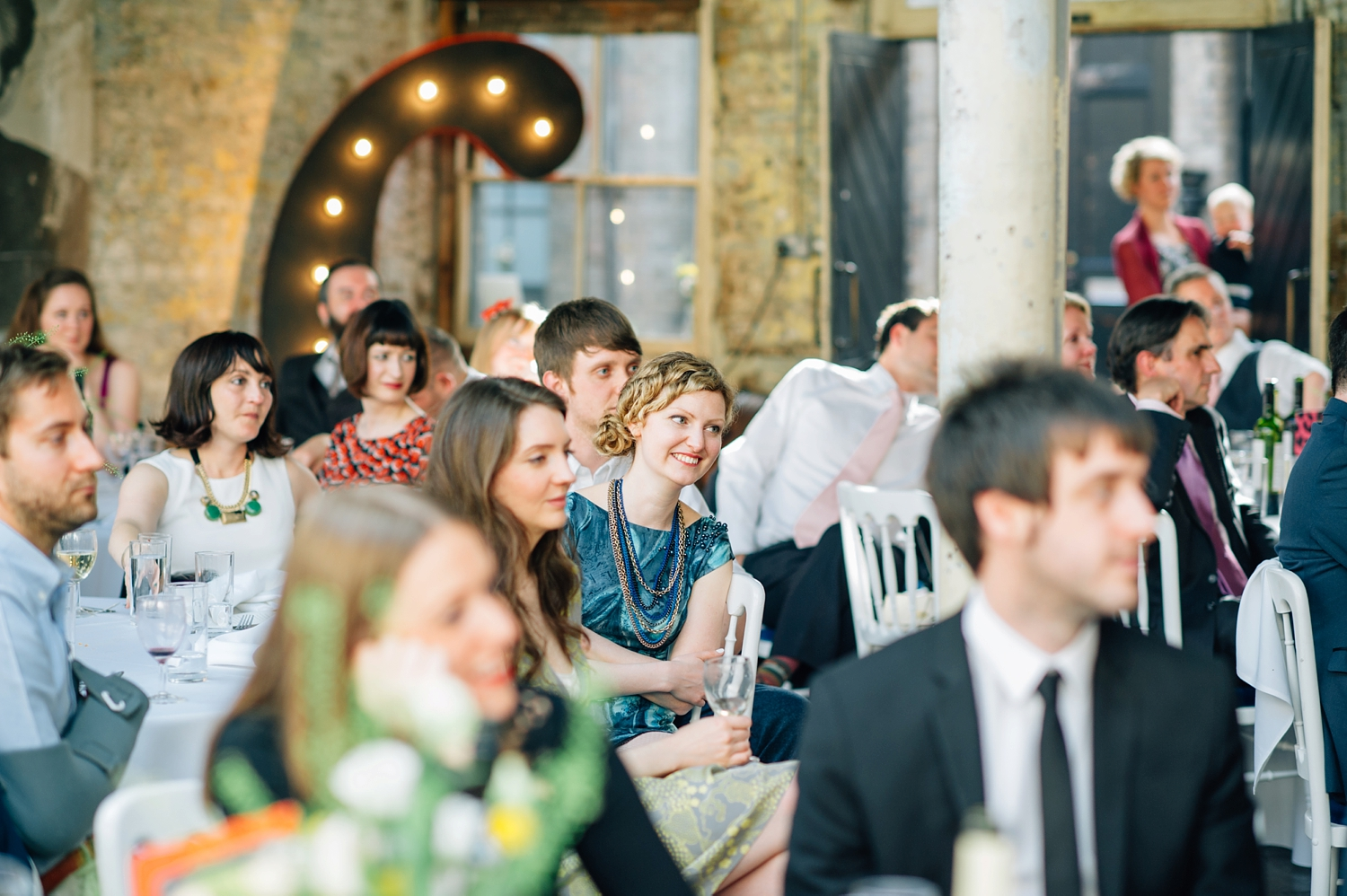 0162-lisa-devine-alternative-wedding-photography-london-hackney-dalston-london-photography-townhall-hotel.JPG