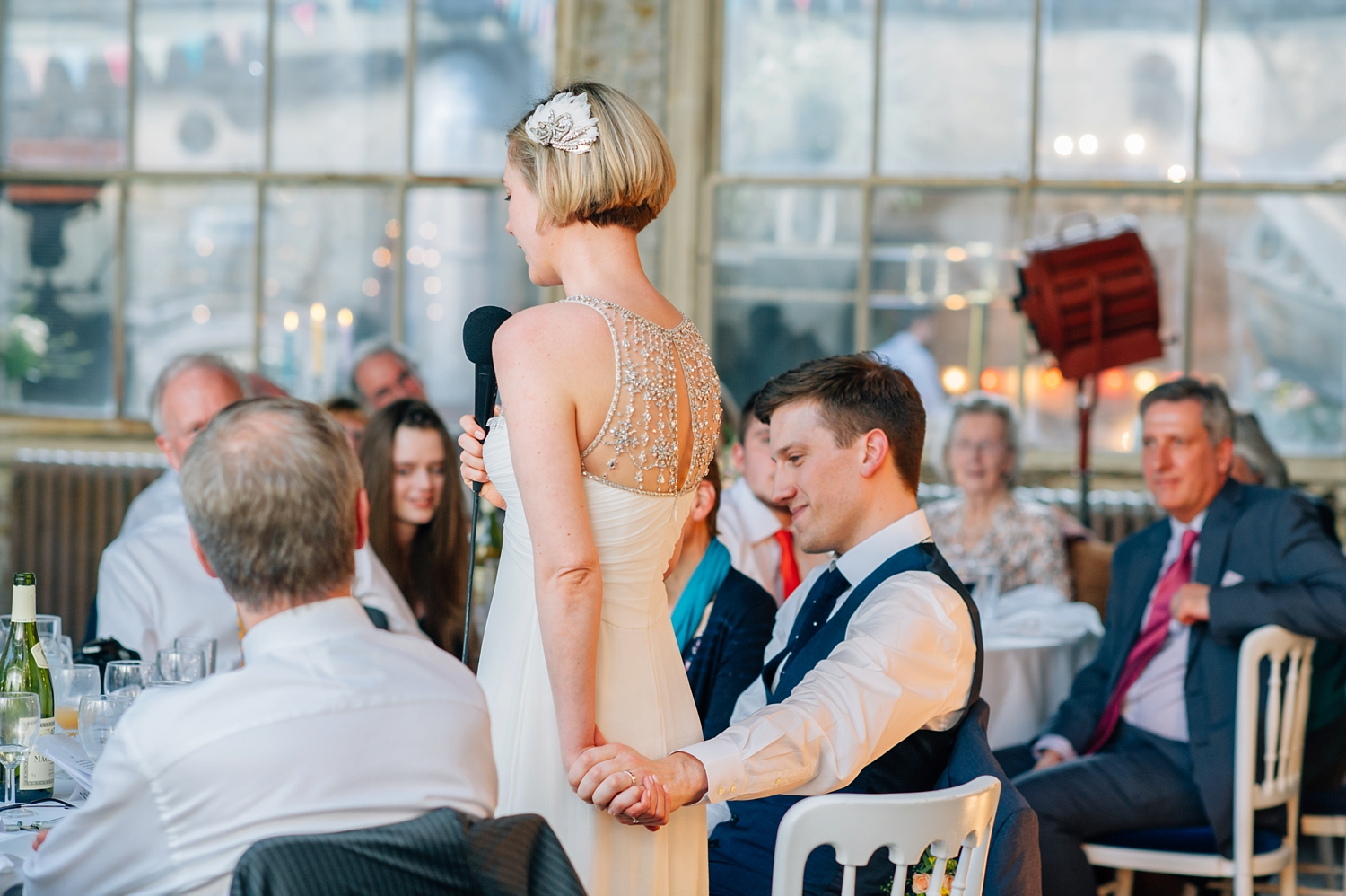 0164-lisa-devine-alternative-wedding-photography-london-hackney-dalston-london-photography-townhall-hotel.JPG