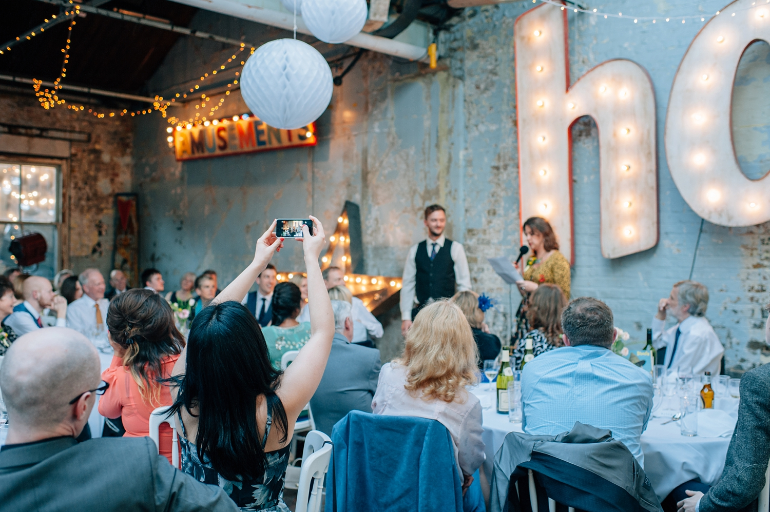 0173-lisa-devine-alternative-wedding-photography-london-hackney-dalston-london-photography-townhall-hotel.JPG