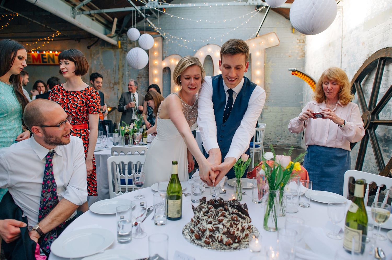 0179-lisa-devine-alternative-wedding-photography-london-hackney-dalston-london-photography-townhall-hotel.JPG