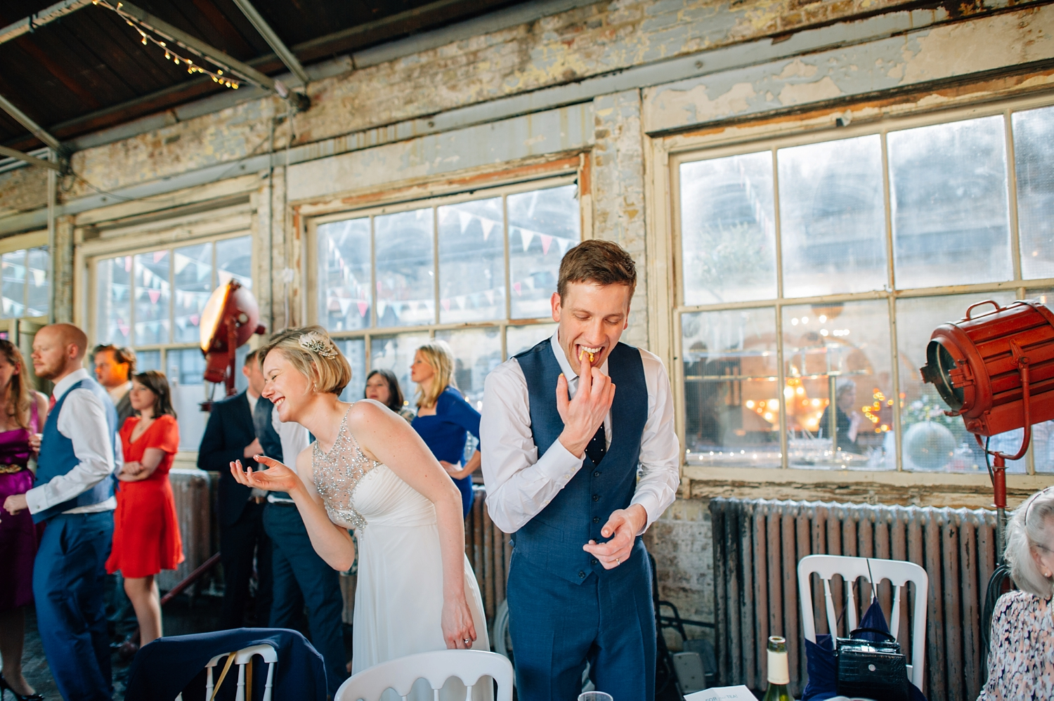 0193-lisa-devine-alternative-wedding-photography-london-hackney-dalston-london-photography-townhall-hotel.JPG