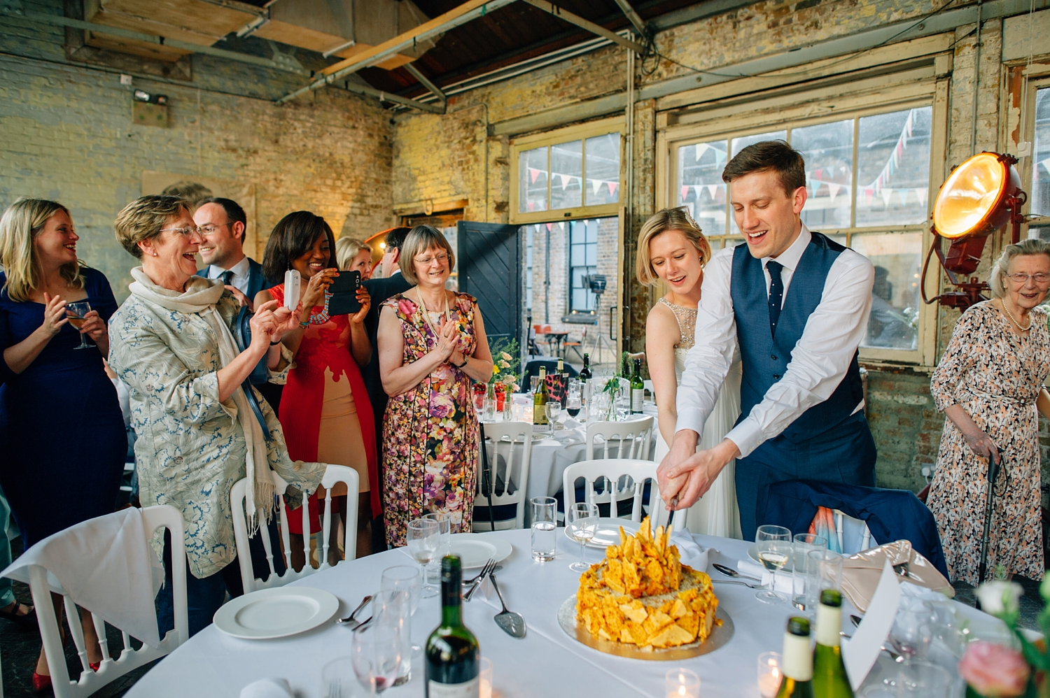 0192-lisa-devine-alternative-wedding-photography-london-hackney-dalston-london-photography-townhall-hotel.JPG