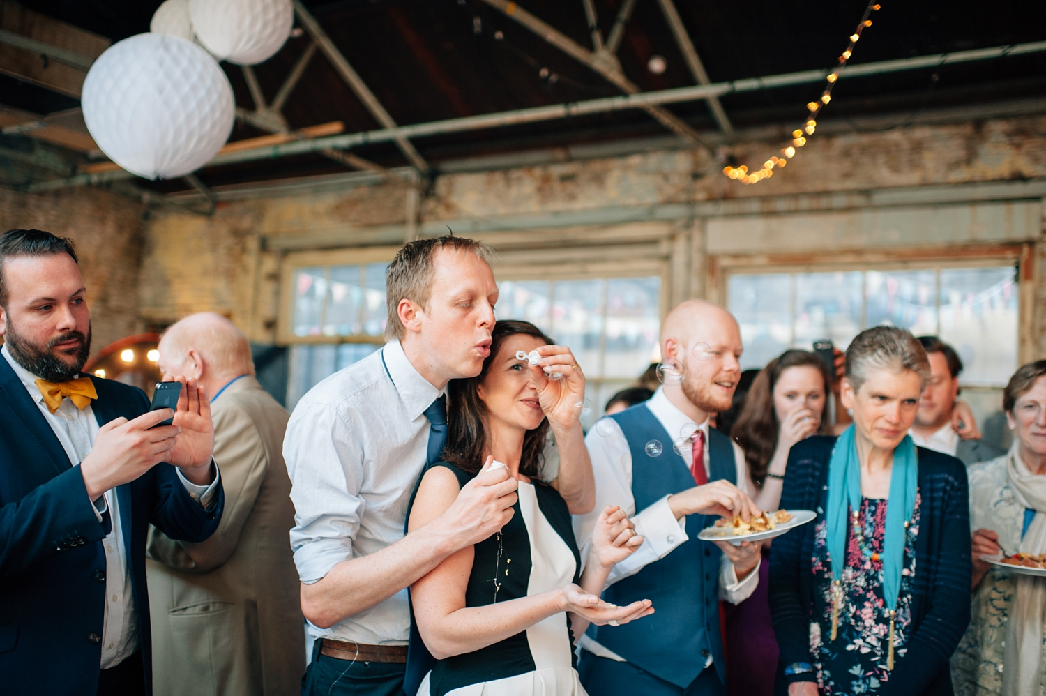 0197-lisa-devine-alternative-wedding-photography-london-hackney-dalston-london-photography-townhall-hotel.JPG