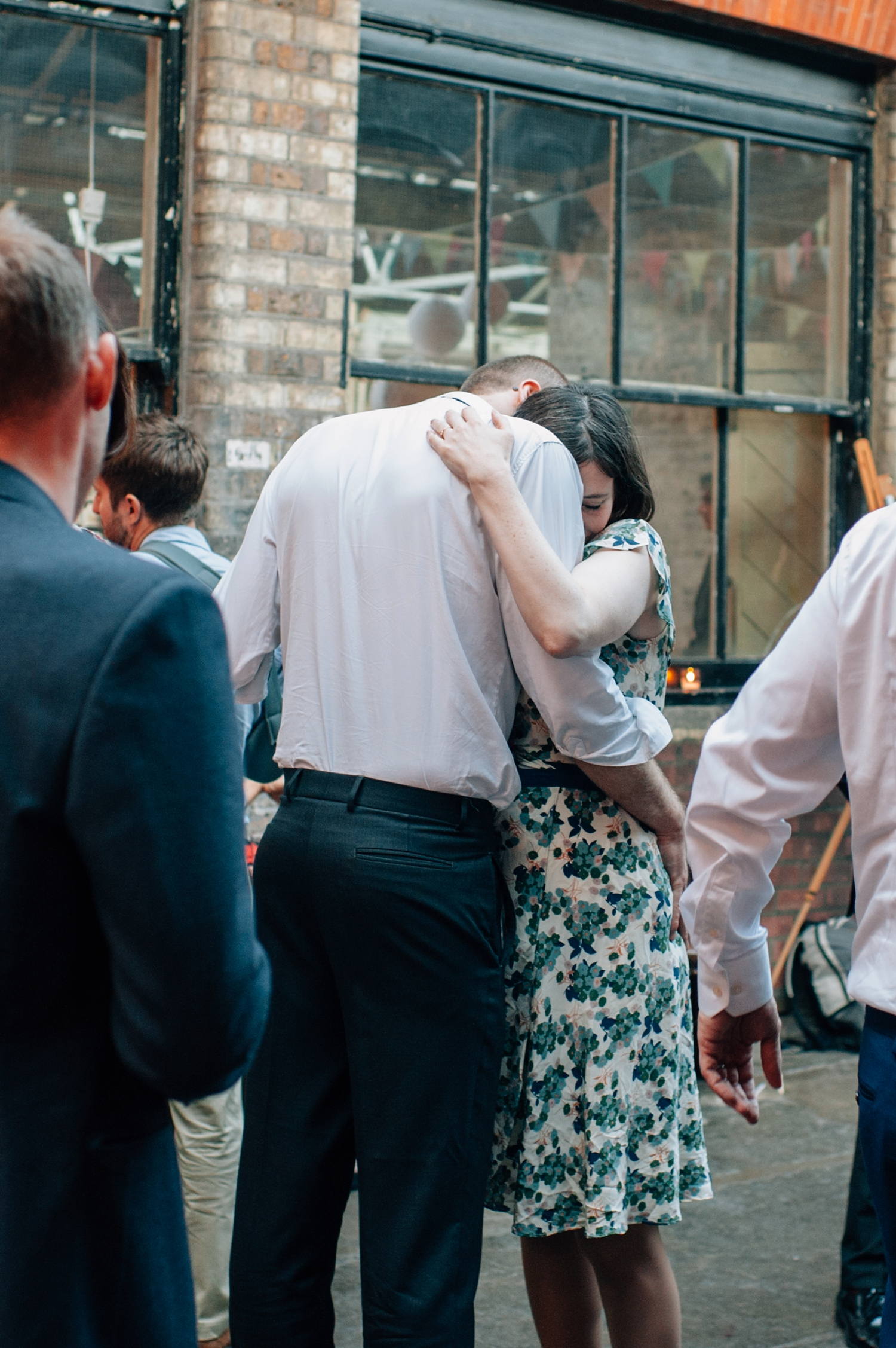 0204-lisa-devine-alternative-wedding-photography-london-hackney-dalston-london-photography-townhall-hotel.JPG