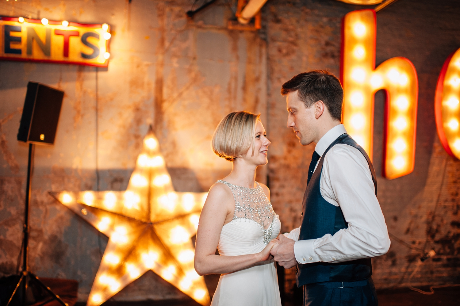 0212-lisa-devine-alternative-wedding-photography-london-hackney-dalston-london-photography-townhall-hotel.JPG