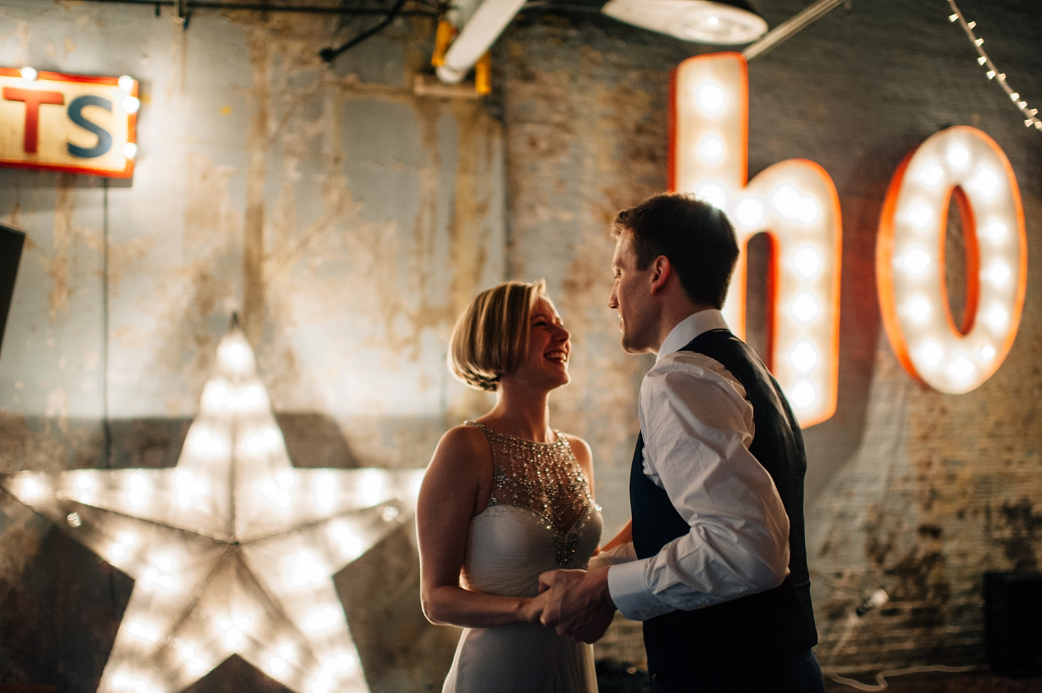 0213-lisa-devine-alternative-wedding-photography-london-hackney-dalston-london-photography-townhall-hotel.JPG