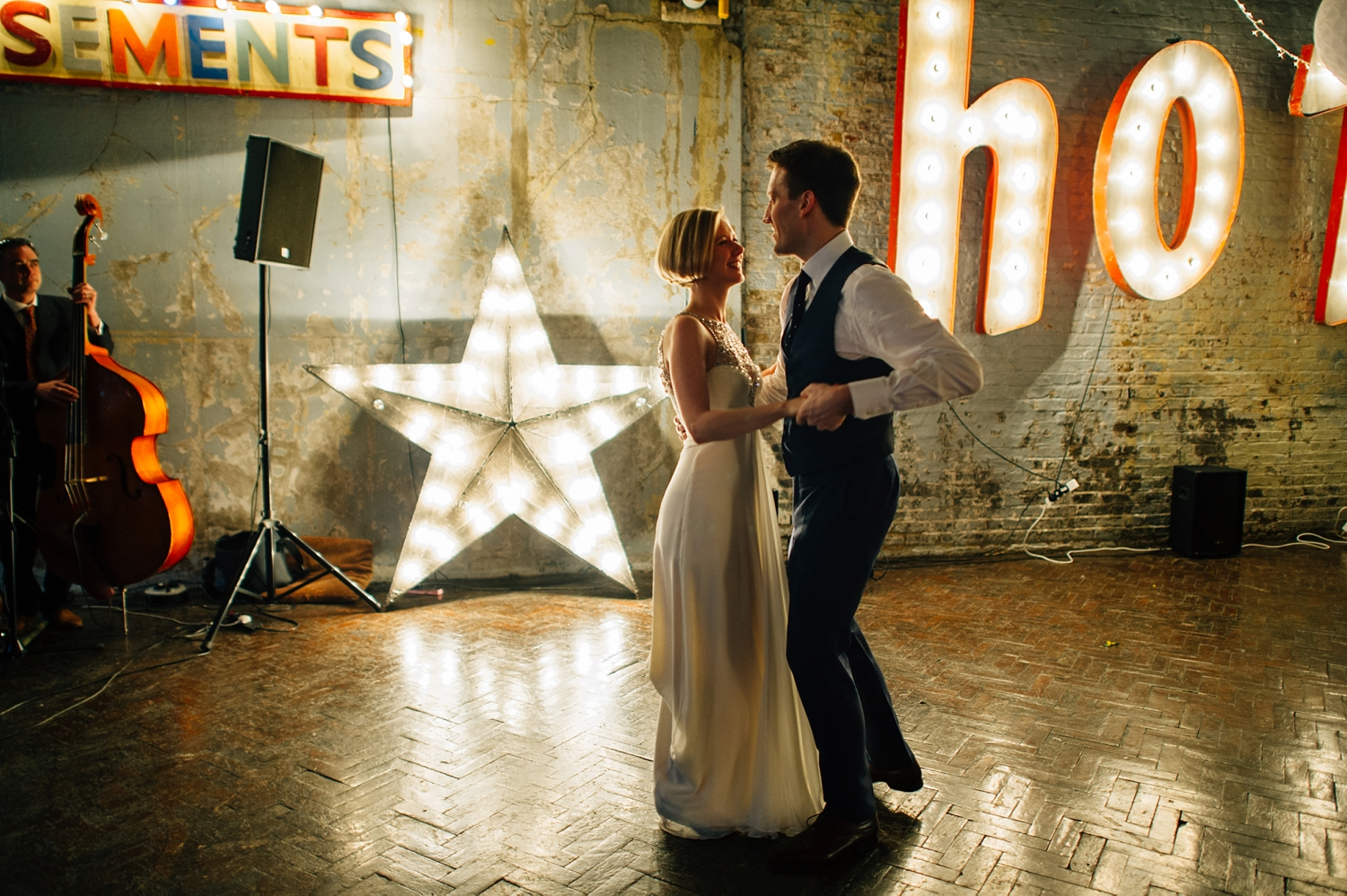 0214-lisa-devine-alternative-wedding-photography-london-hackney-dalston-london-photography-townhall-hotel.JPG