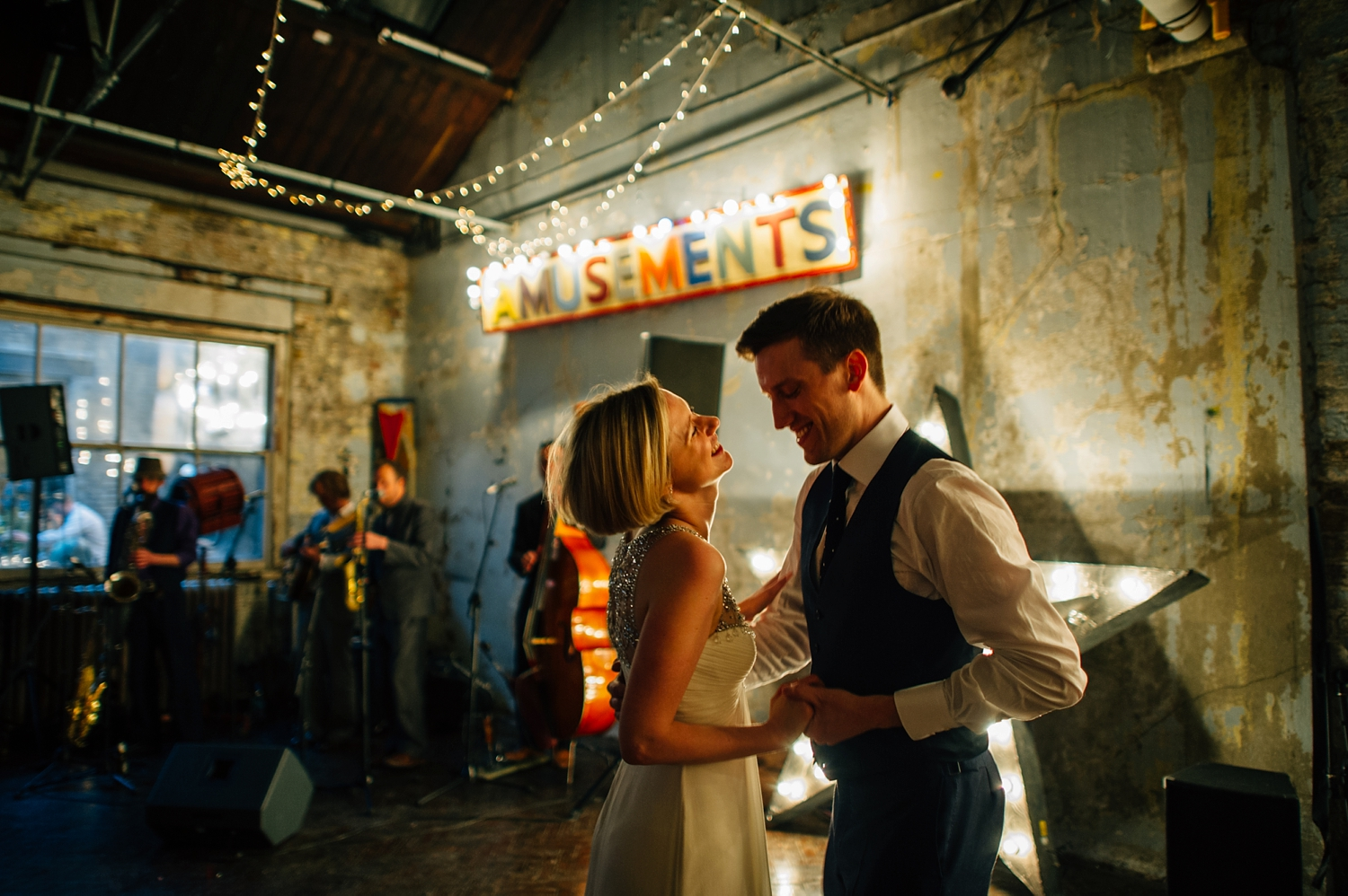 0215-lisa-devine-alternative-wedding-photography-london-hackney-dalston-london-photography-townhall-hotel.JPG
