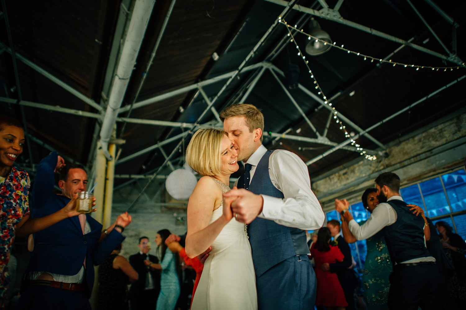 0217-lisa-devine-alternative-wedding-photography-london-hackney-dalston-london-photography-townhall-hotel.JPG