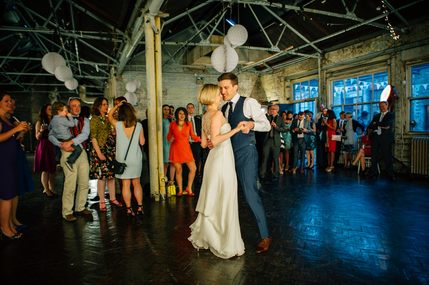0216-lisa-devine-alternative-wedding-photography-london-hackney-dalston-london-photography-townhall-hotel.JPG