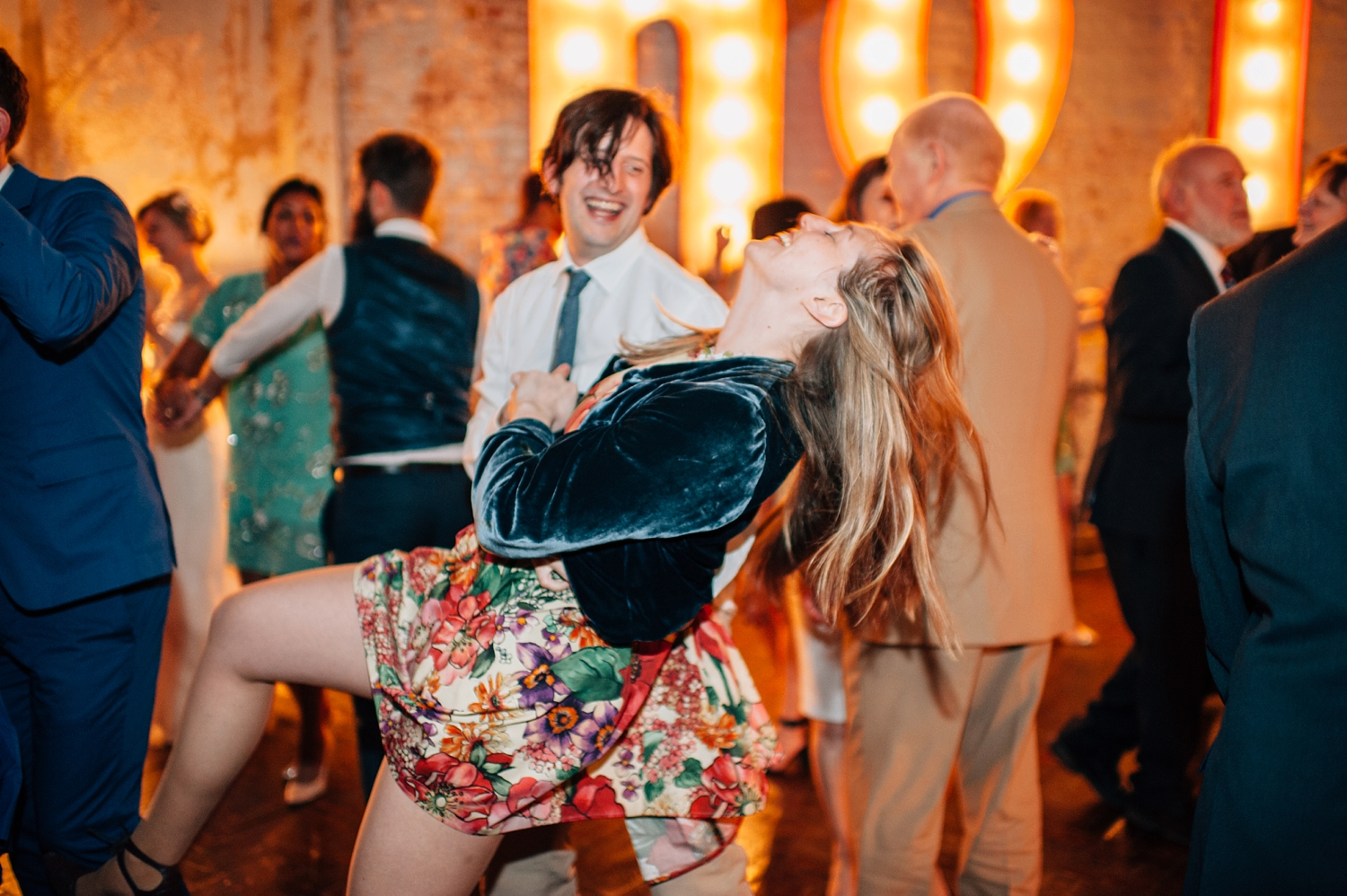 0219-lisa-devine-alternative-wedding-photography-london-hackney-dalston-london-photography-townhall-hotel.JPG