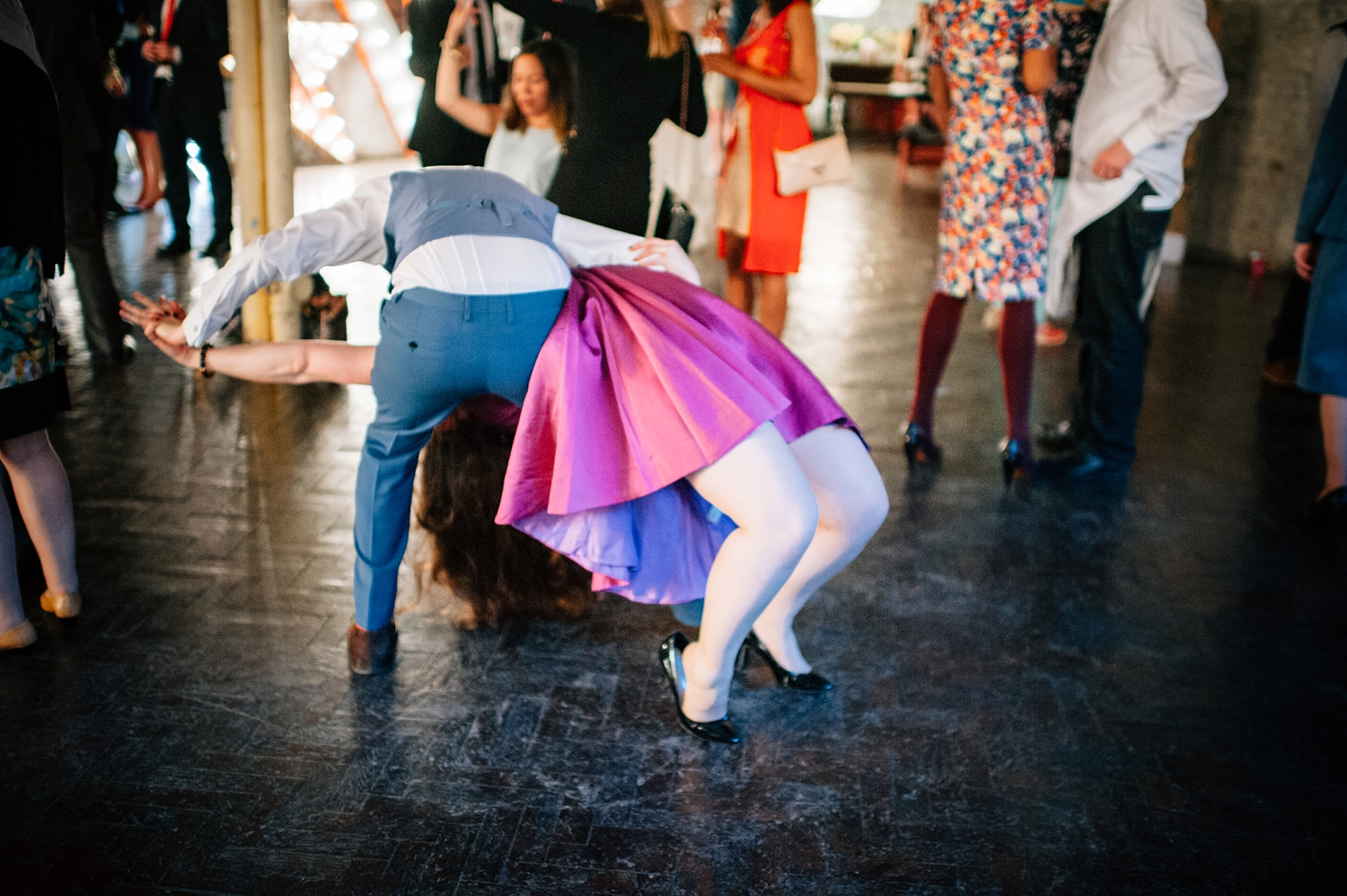 0224-lisa-devine-alternative-wedding-photography-london-hackney-dalston-london-photography-townhall-hotel.JPG