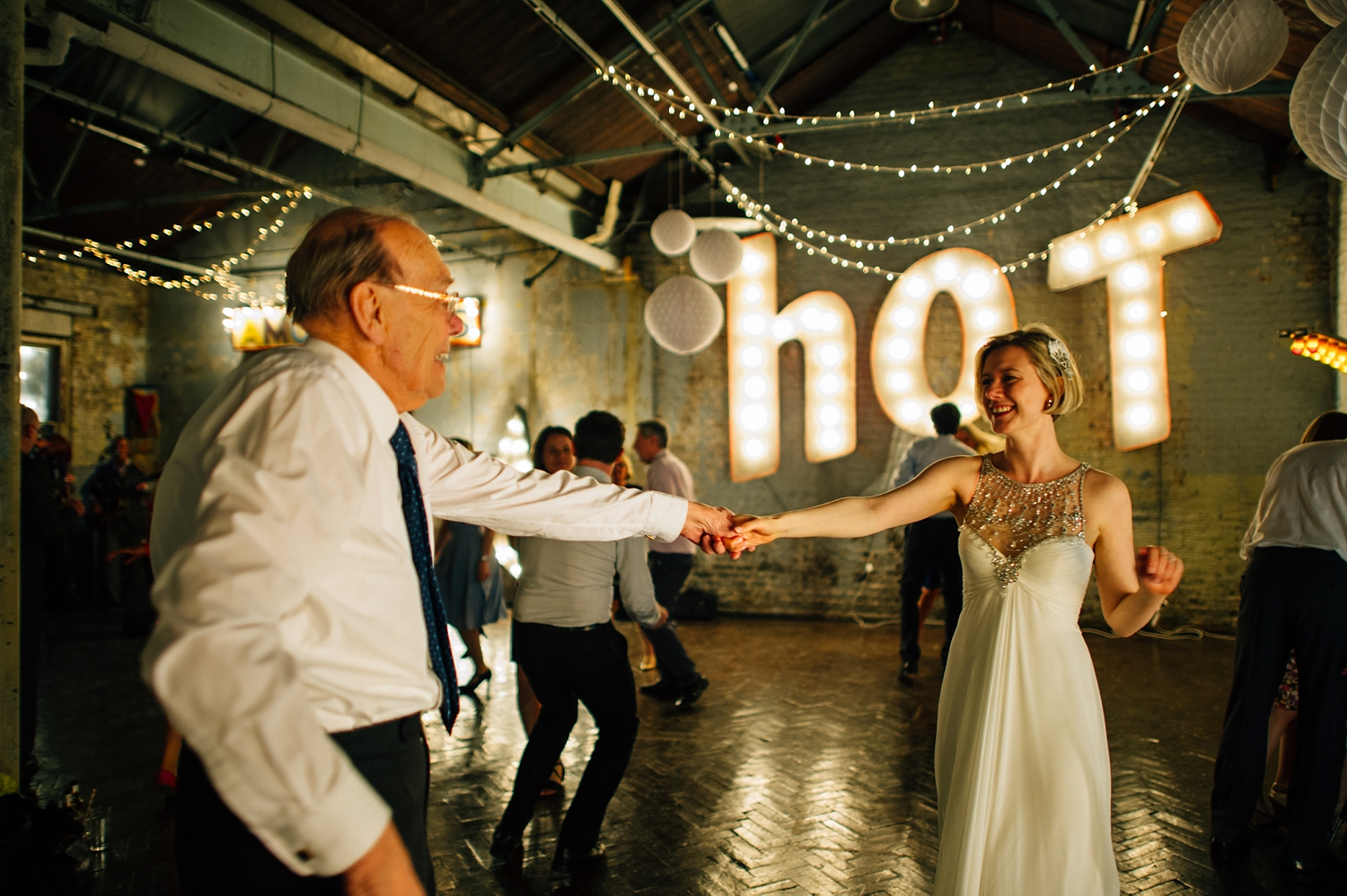 0226-lisa-devine-alternative-wedding-photography-london-hackney-dalston-london-photography-townhall-hotel.JPG