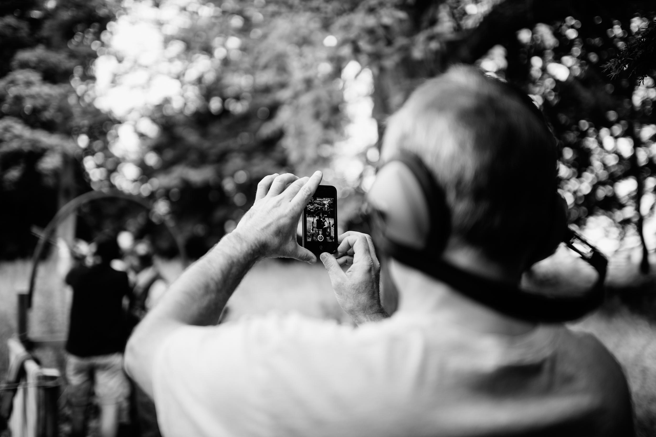 0005-lisa-devine-alternative-creative-wedding-photography-glasgow-edinburgh.JPG