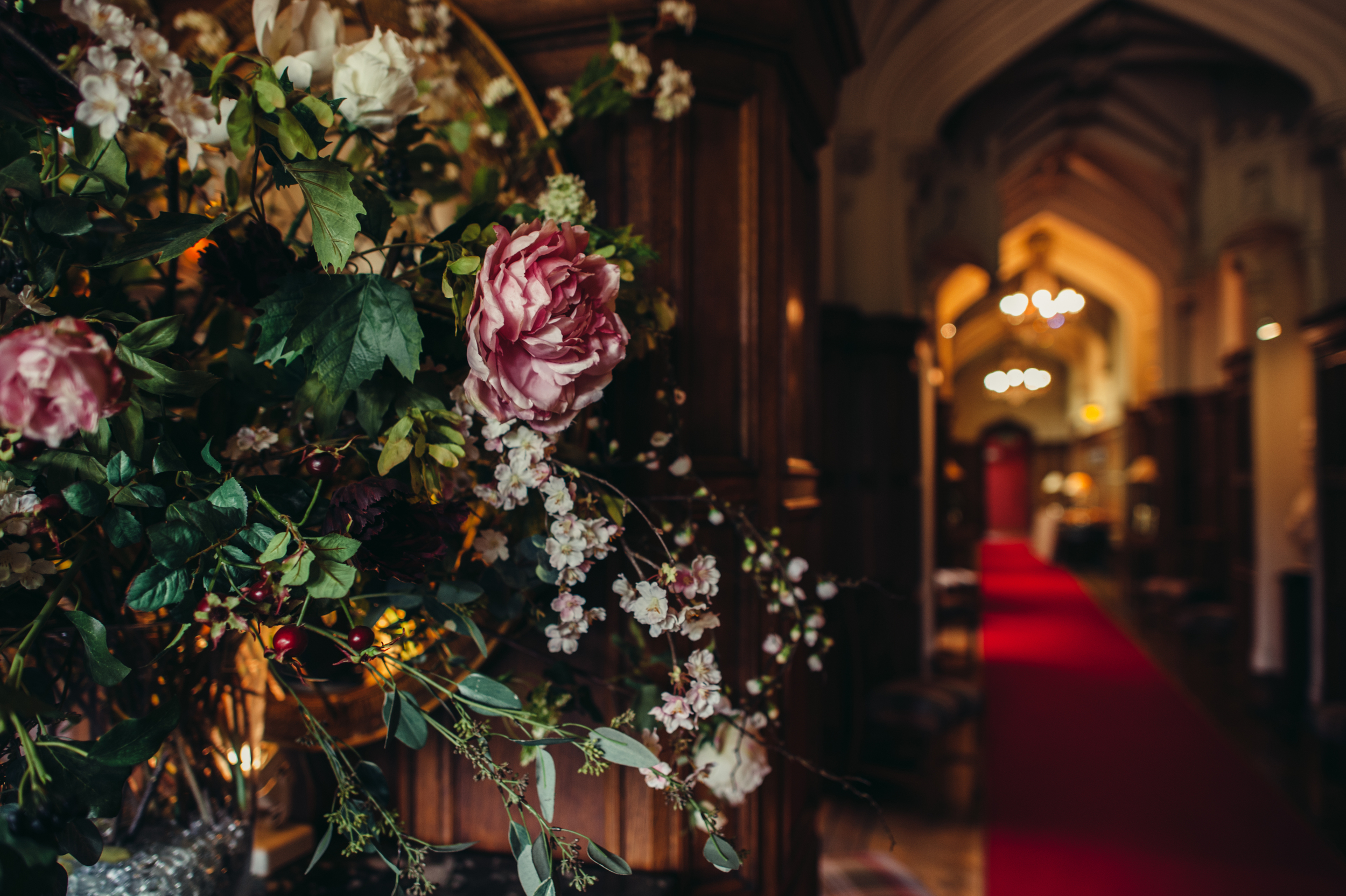 0016-lisa-devine-alternative-creative-wedding-photography-glasgow-edinburgh.JPG