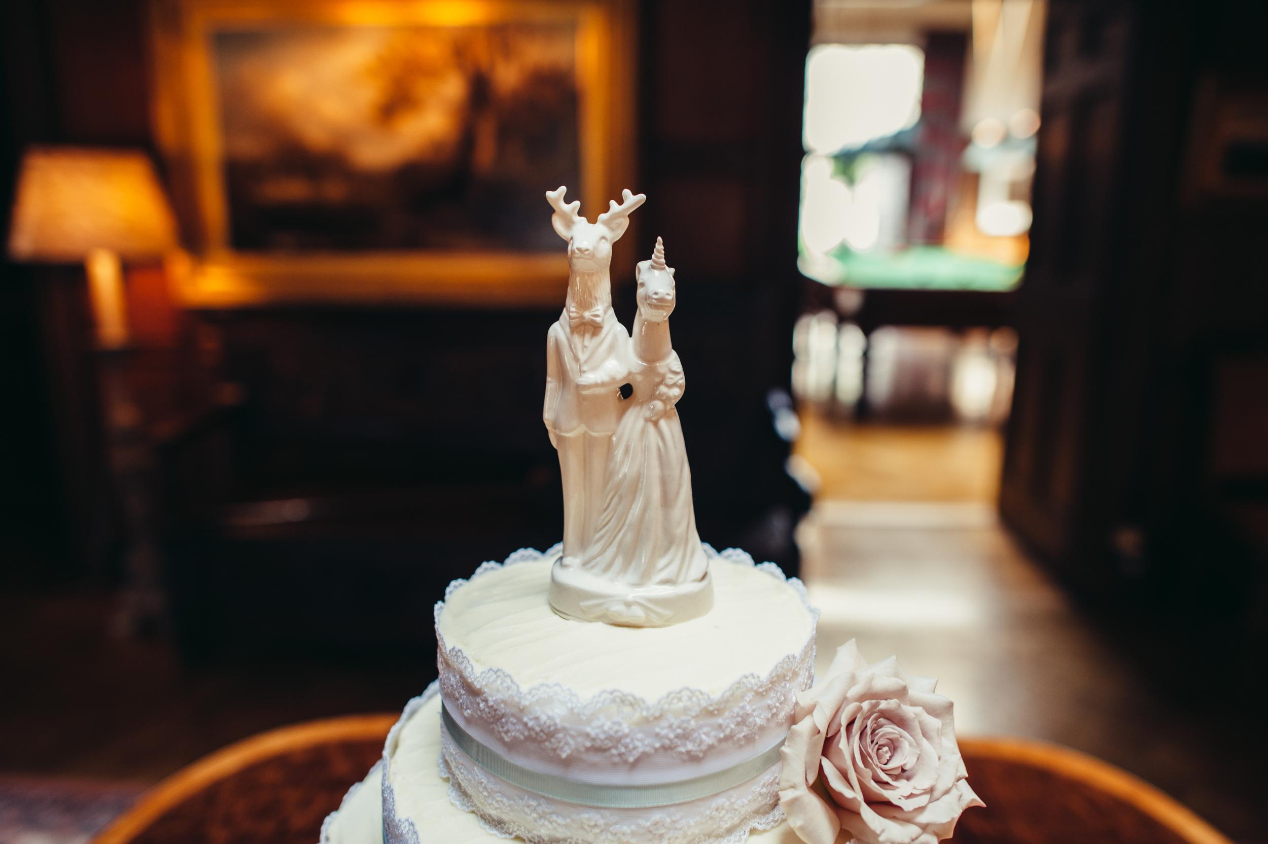 0017-lisa-devine-alternative-creative-wedding-photography-glasgow-edinburgh.JPG