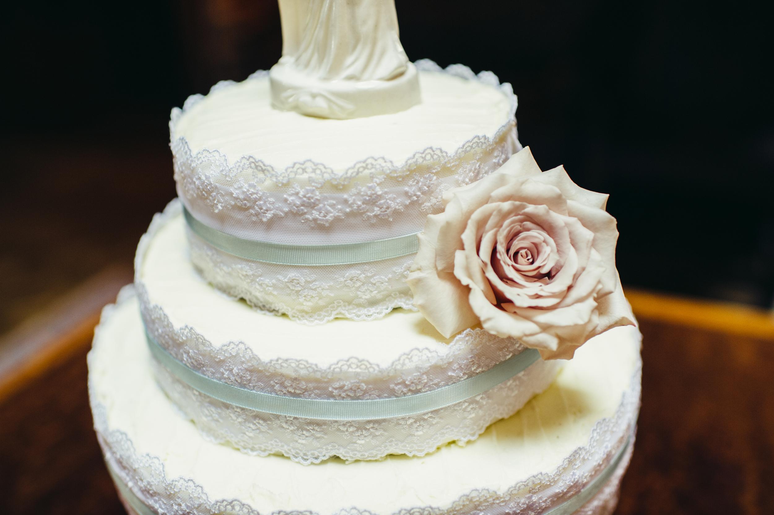 0018-lisa-devine-alternative-creative-wedding-photography-glasgow-edinburgh.JPG