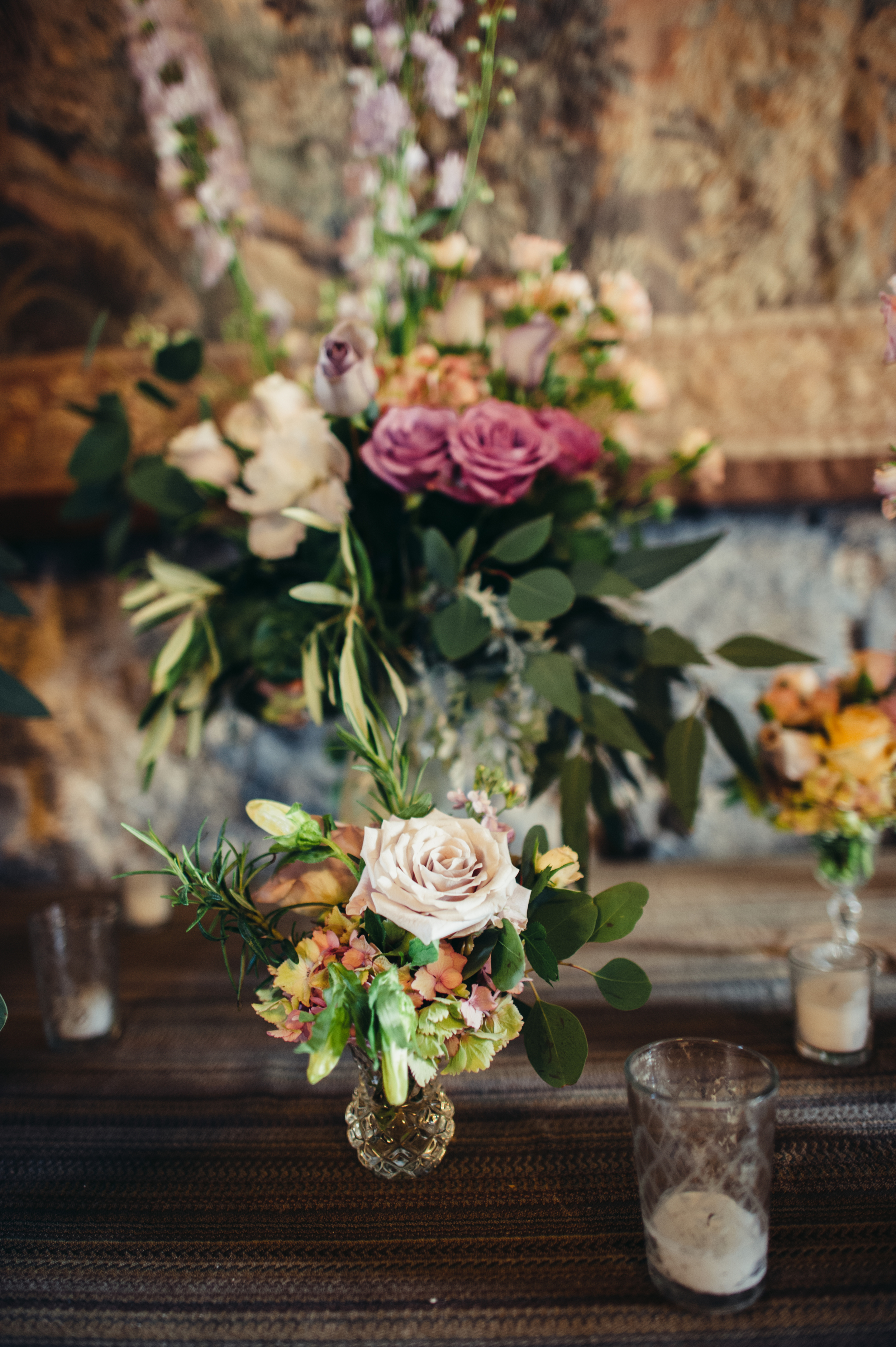 0021-lisa-devine-alternative-creative-wedding-photography-glasgow-edinburgh.JPG