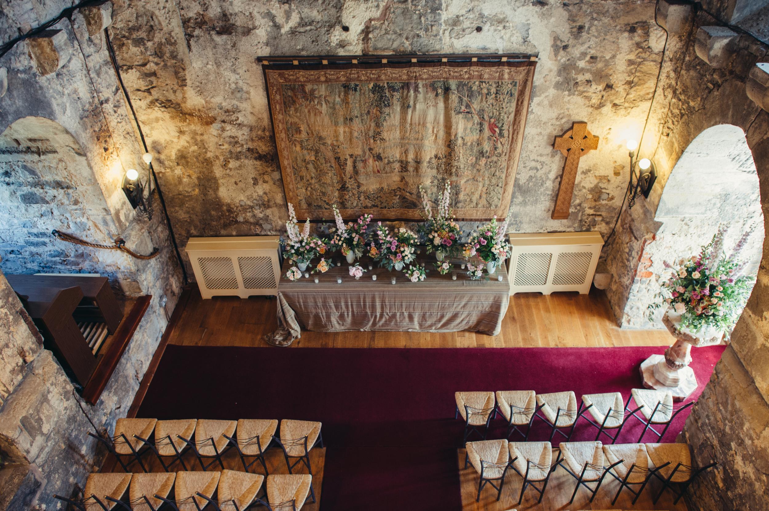 0024-lisa-devine-alternative-creative-wedding-photography-glasgow-edinburgh.JPG