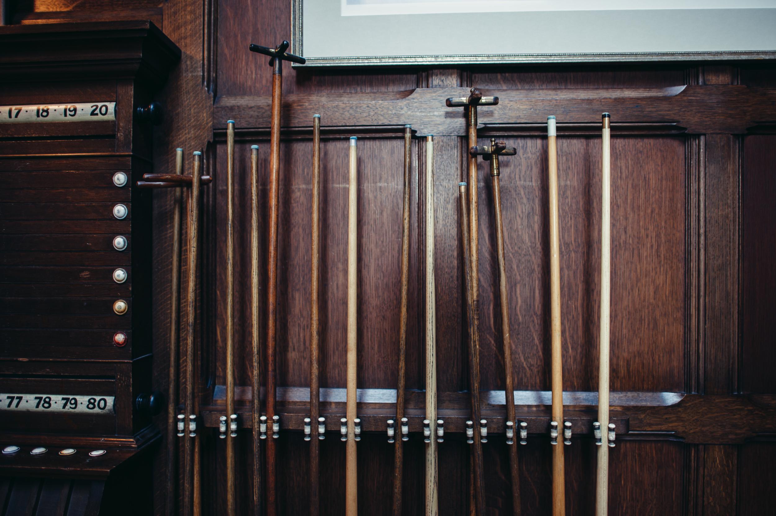 0031-lisa-devine-alternative-creative-wedding-photography-glasgow-edinburgh.JPG